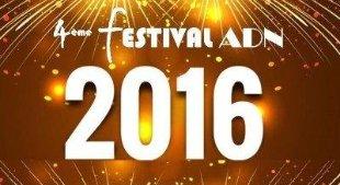 adn_2016