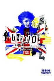 Berlioz 2017 affiche